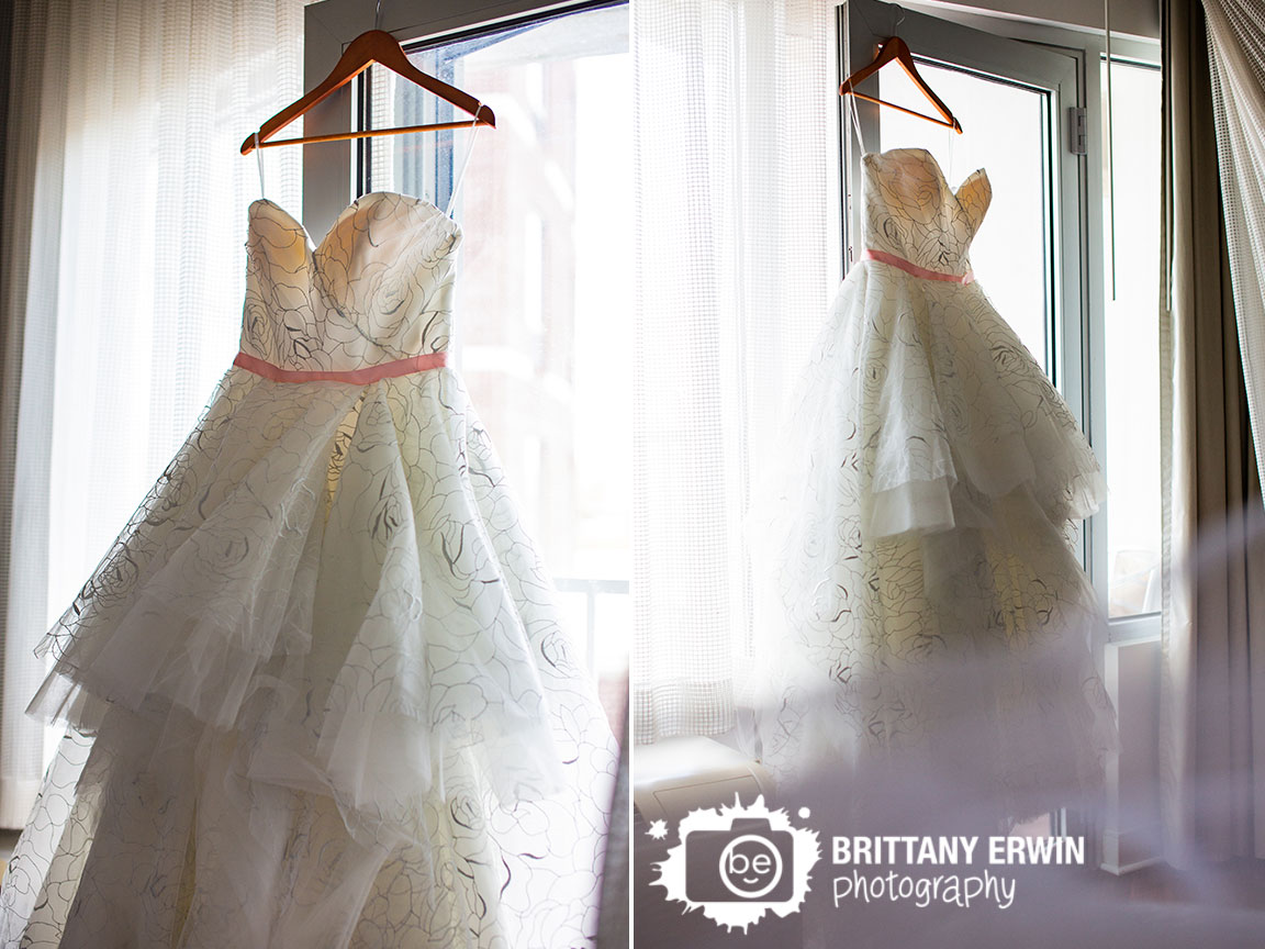 Columbus-Indiana-wedding-photographer-something-borrowed-and-blue-dress-shop-pink-belt-hotel-indigo.jpg