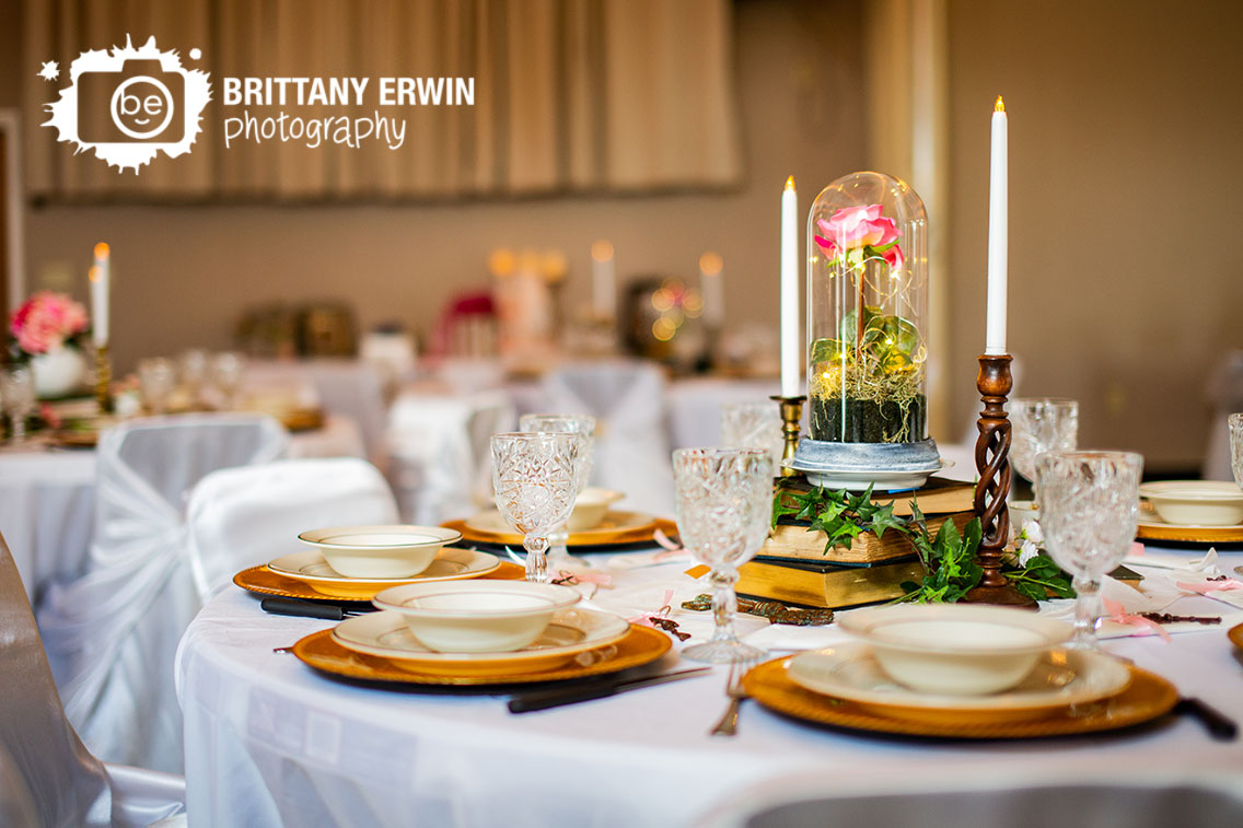 Columbus-Indiana-wedding-reception-photographer-beauty-and-the-beast-theme-centerpiece-at-elks-lodge.jpg