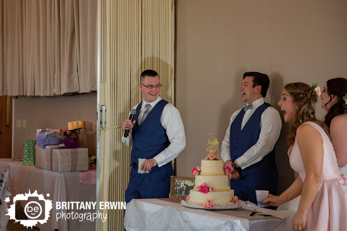 Columbus-Indiana-wedding-reception-photographer-elks-lodge-toast-best-man.jpg