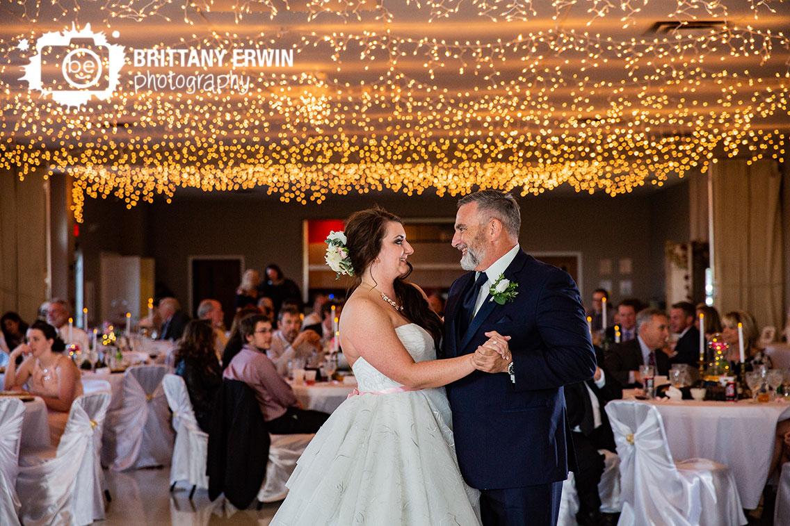 Columbus-Indiana-wedding-reception-photographer-father-daughter-dance-twinkle-lights-elks-lodge.jpg