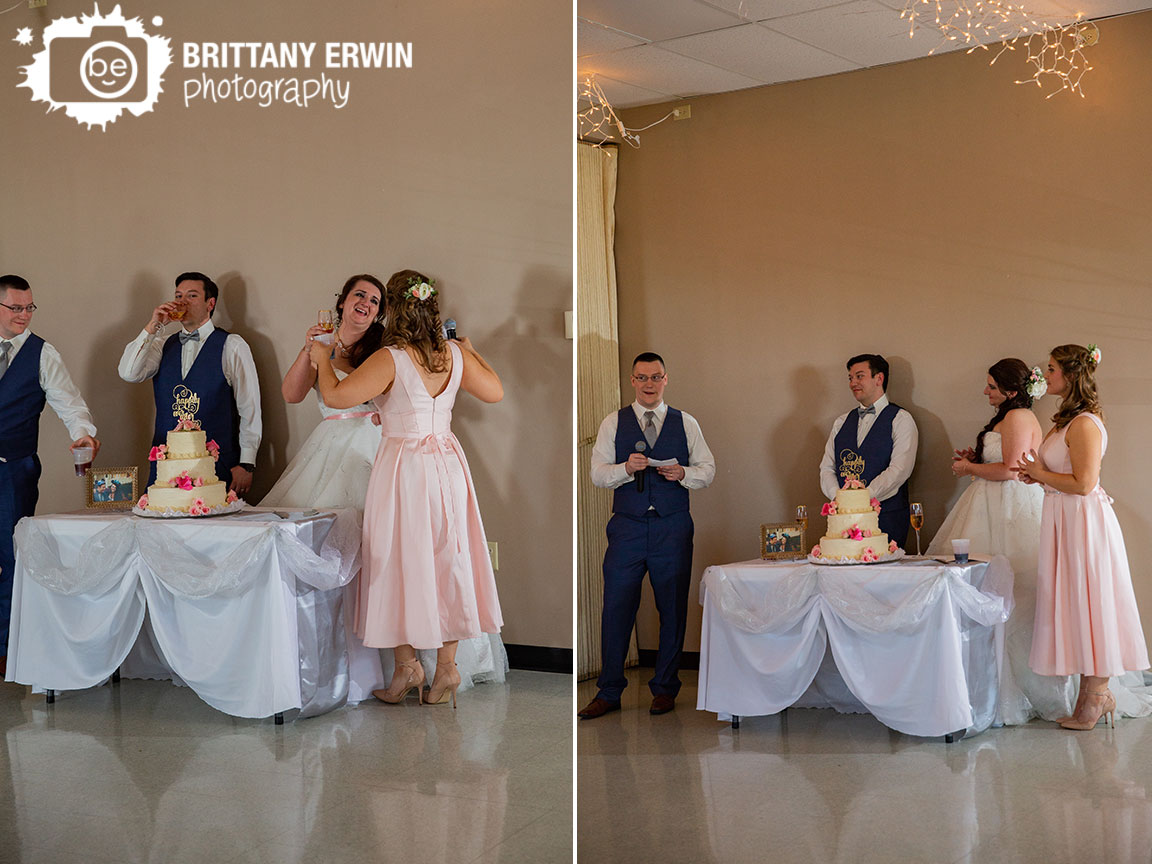 Columbus-Indiana-wedding-reception-photographer-toast-best-man-maid-of-honor.jpg
