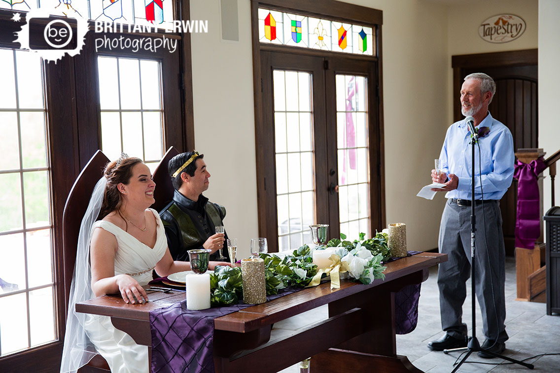 Clayshire-Castle-father-of-groom-speech-at-reception-wedding-photographer.jpg