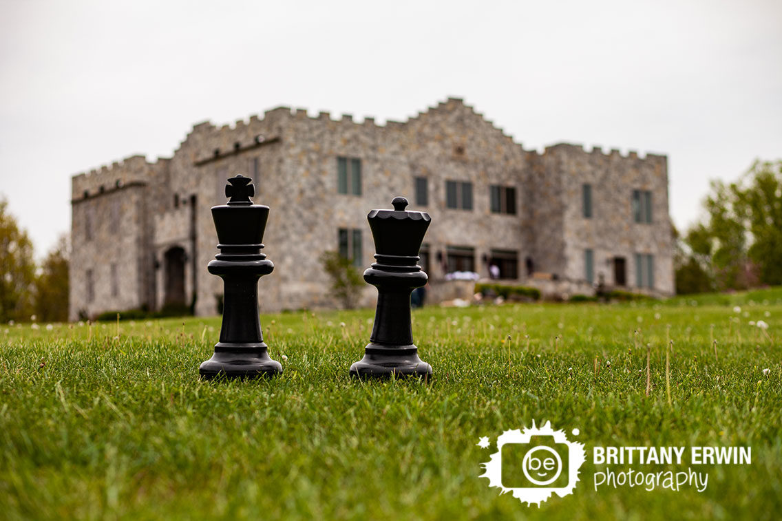 Clayshire-Castle-lawn-game-chess-king-queen-outside.jpg