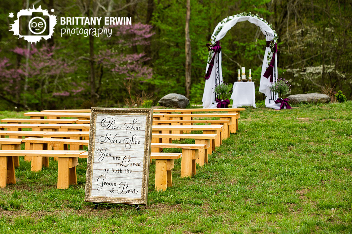 Pick-a-seat-not-a-side-you-are-loved-by-both-the-groom-and-bride-ceremony-sign.jpg