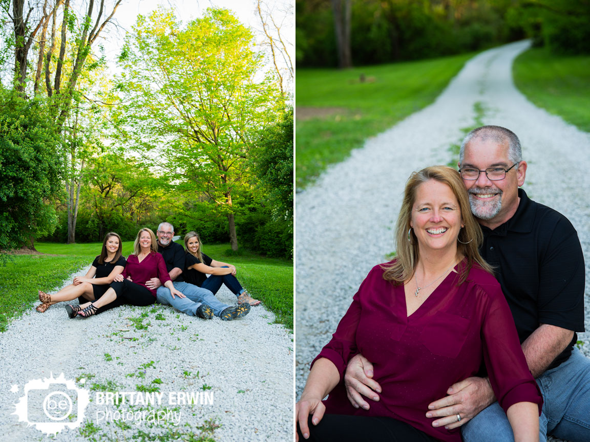 Indianapolis-family-portrait-photographer-couple-outside-spring-group.jpg