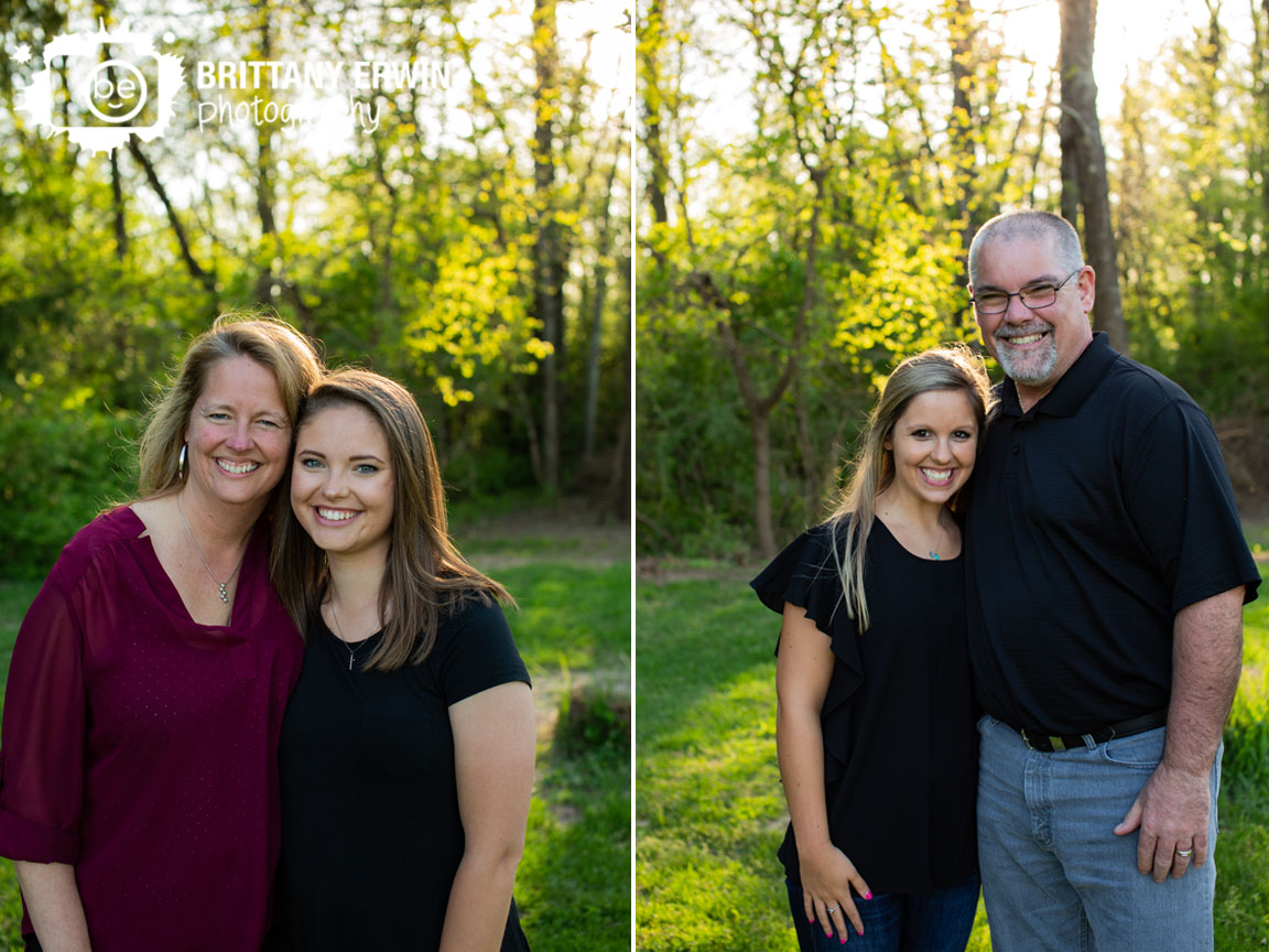 Indianapolis-family-portrait-photographer-father-daughter-mother-group-spring.jpg