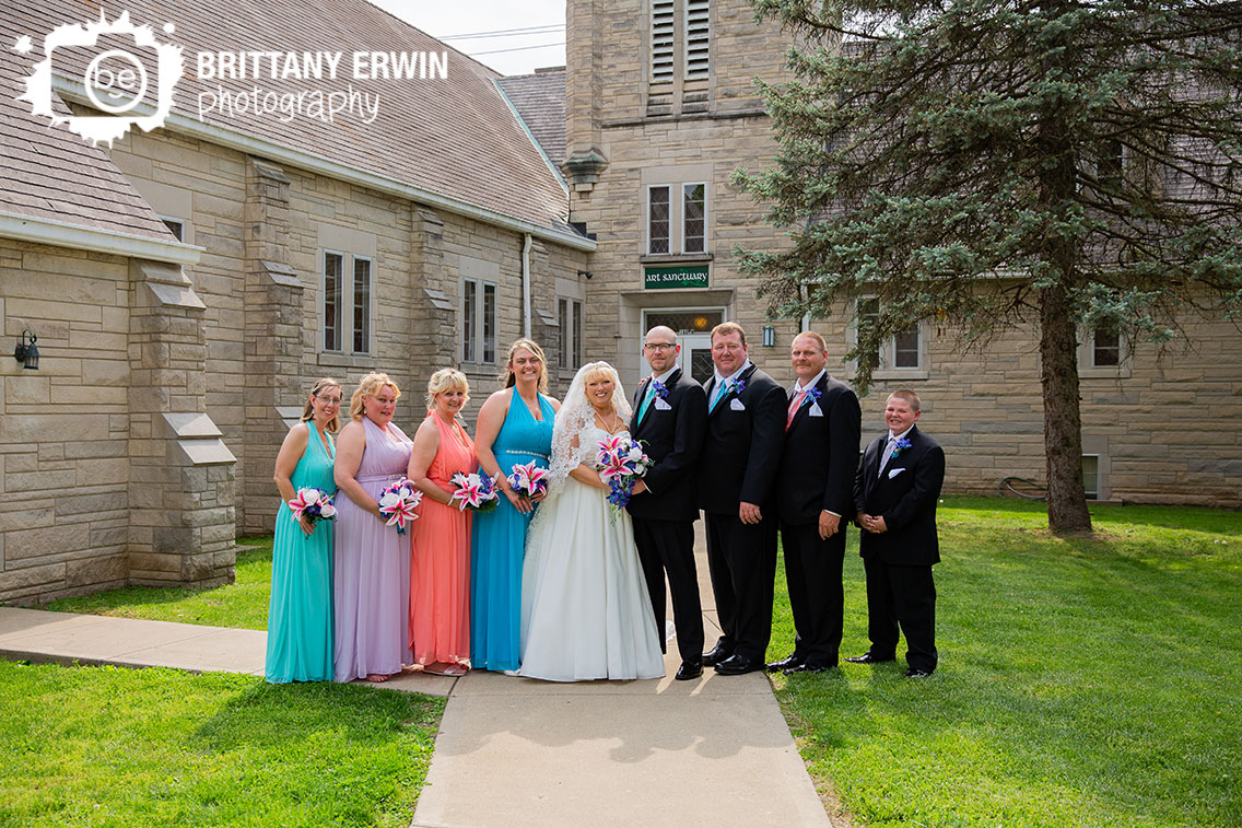 Art-Sanctuary-Indiana-bridal-party-spring-beach-theme-wedding-group.jpg