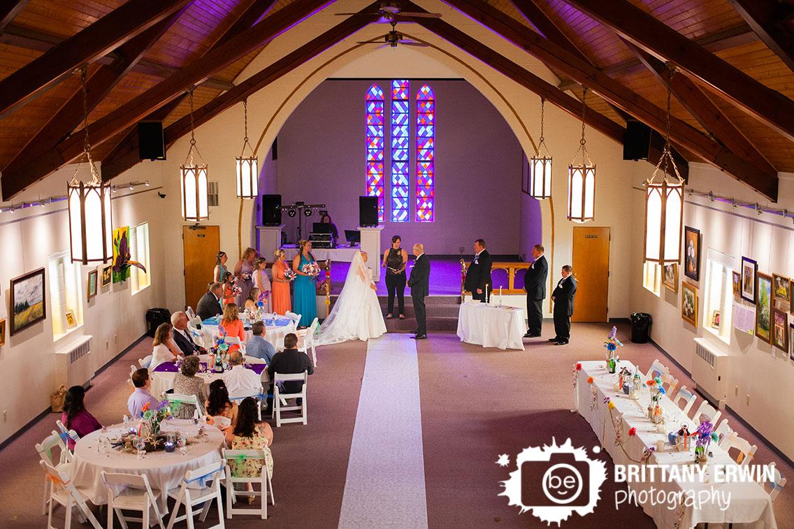 Art-Sanctuary-Indiana-wedding-ceremony-stained-glass.jpg