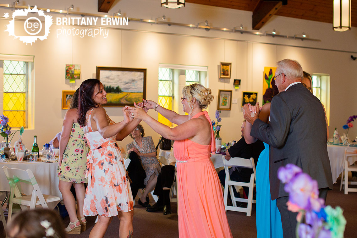 Art-Sanctuary-Indiana-wedding-reception-photographer-dance-floor.jpg