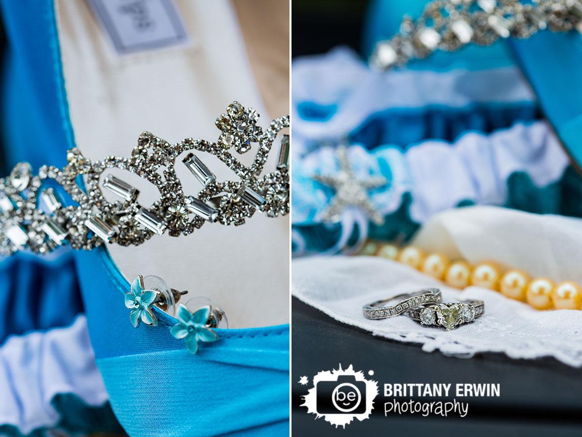 Art-sanctuary-of-indiana-wedding-photographer-blue-shoes-tiara-details.jpg