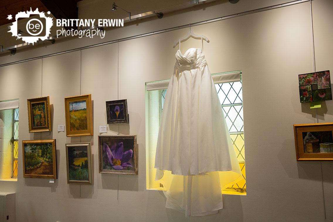 Art-Sanctuary-of-Indiana-wedding-photographer-bridal-gown-gallery-framed-window.jpg