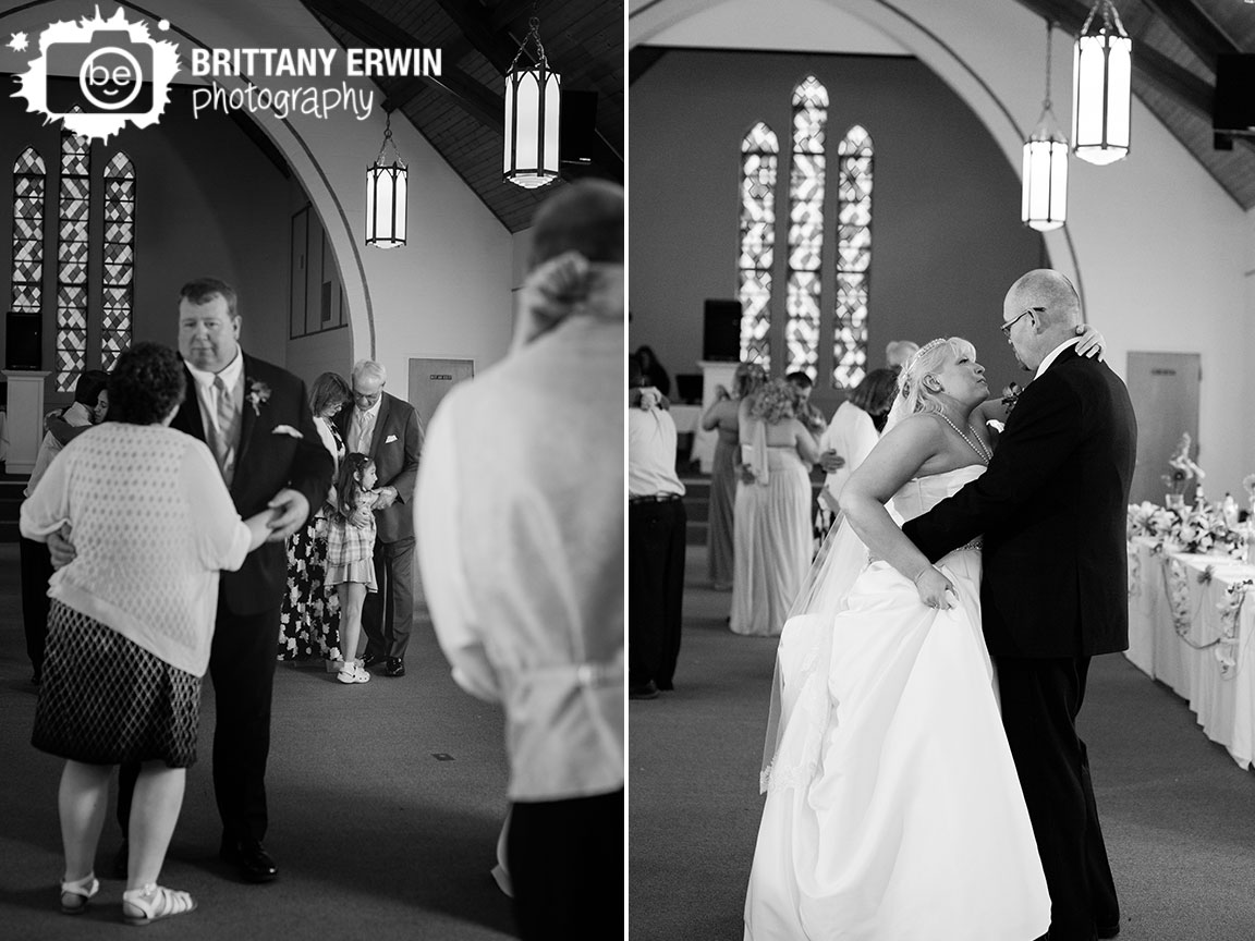 Art-Sanctuary-of-Indiana-wedding-reception-photographer-dance-floor-bride-and-groom.jpg