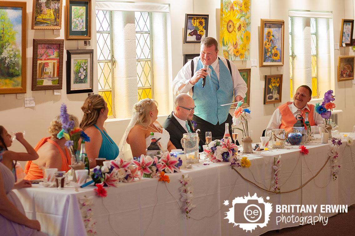 Art-Sanctuary-of-Indiana-wedding-reception-photography-toast-by-best-man.jpg