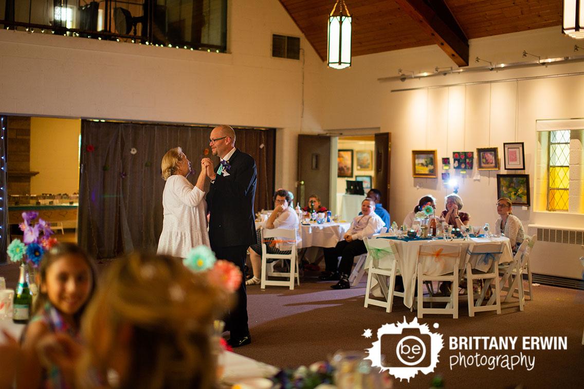 Art-Sanctuary-of-Indiana-wedding-reception-photographer-mother-son-dance.jpg