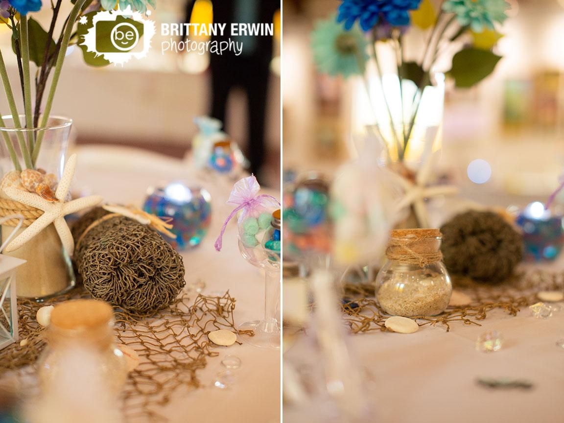 Indiana-Art-Sanctuary-beach-theme-wedding-photographer-table-centerpiece.jpg