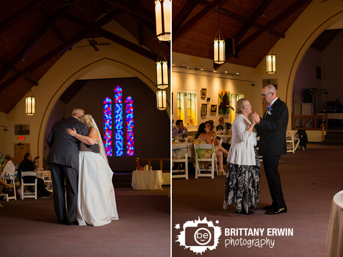 Indiana-Art-Sanctuary-father-daughter-mother-son-dances-at-wedding-reception.jpg