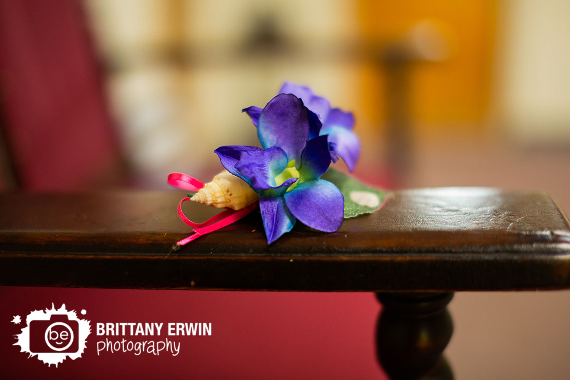 Indiana-Art-Sanctuary-silk-flowers-boutonierre-detail-with-shell.jpg