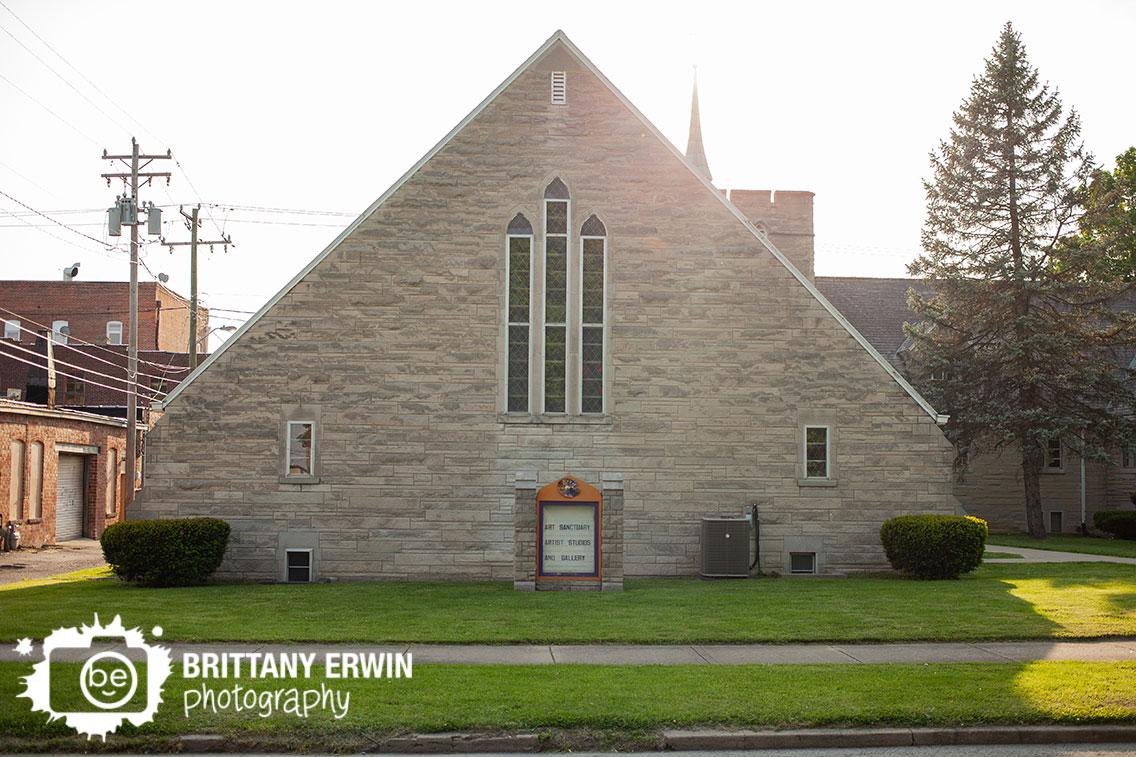 Indiana-art-sanctuary-venue-photo-outside-stained-glass-window.jpg