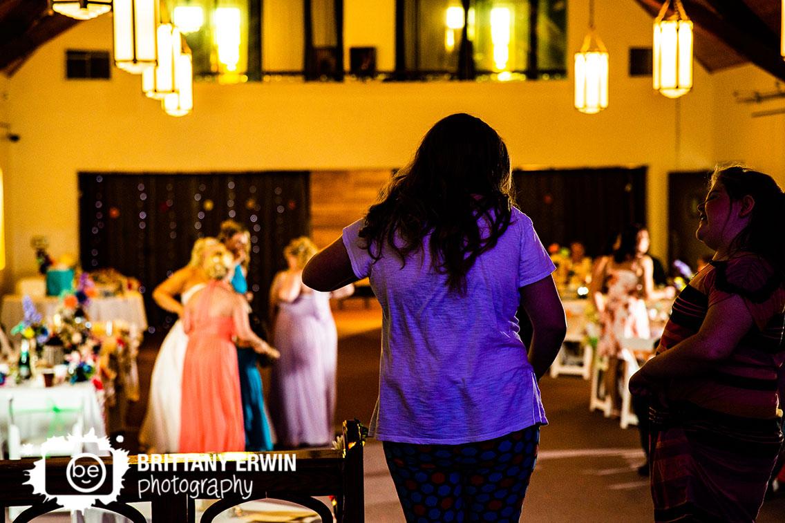 Indiana-wedding-photographer-karaoke-dance-floor-Art-Sanctuary-reception.jpg
