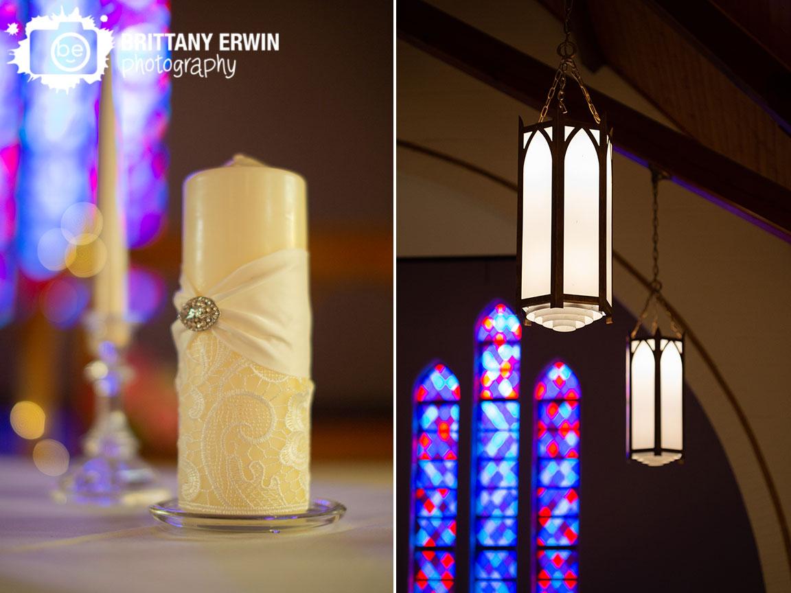 Wedding-ceremony-Indiana-Art-Sanctuary-unity-candle-stained-glass-window.jpg