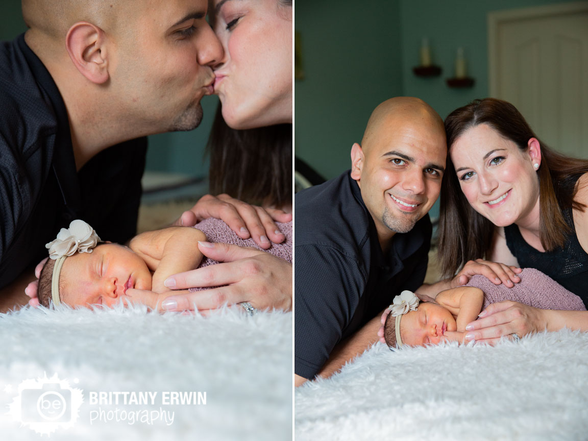 Indianapolis-in-home-lifestyle-newborn-photographer-mother-father-couple-with-baby-girl.jpg