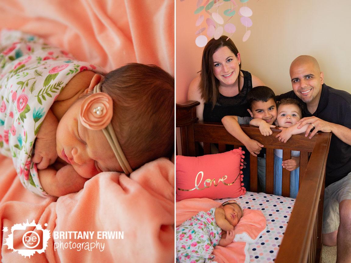 Indianapolis-lifestyle-newborn-in-home-portrait-photographer-in-nursery.jpg