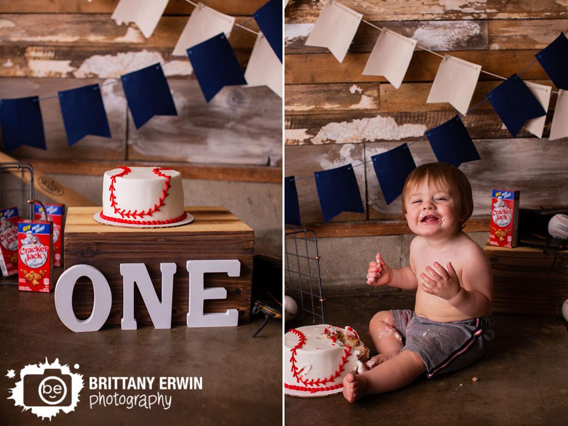 Speedway-portrait-studio-first-birthday-one-letters-baseball-cake-smash.jpg