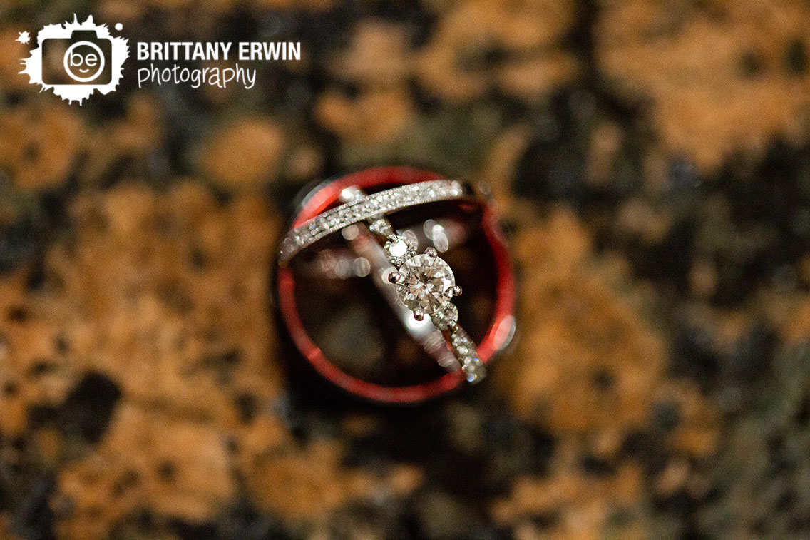 Mooresville-Wedding-photographer-ring-detail-engagement-wedding-band.jpg