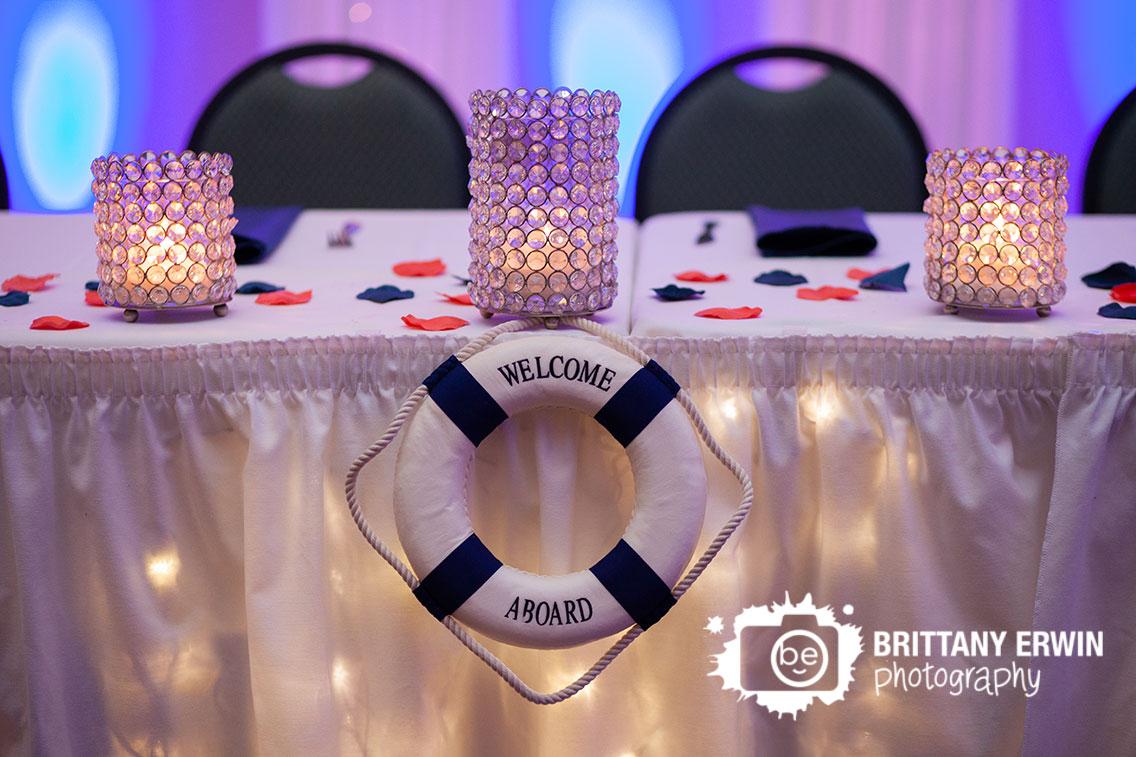 Nautical-wedding-theme-head-table-life-preserver-welcome-aboard.jpg