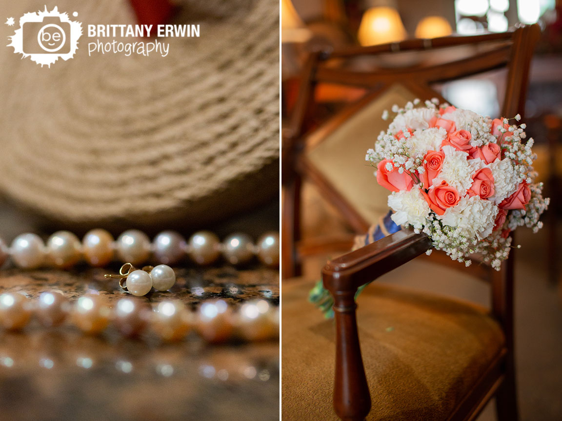 Pearl-Earrings-and-Necklace-bride-bouquet-details.jpg