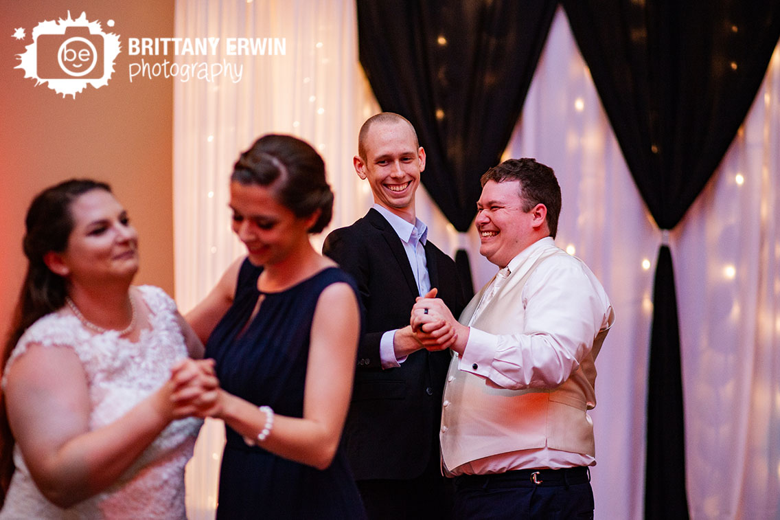Wedding-bride-dancing-bridesmaid-groom-on-dance-floor.jpg