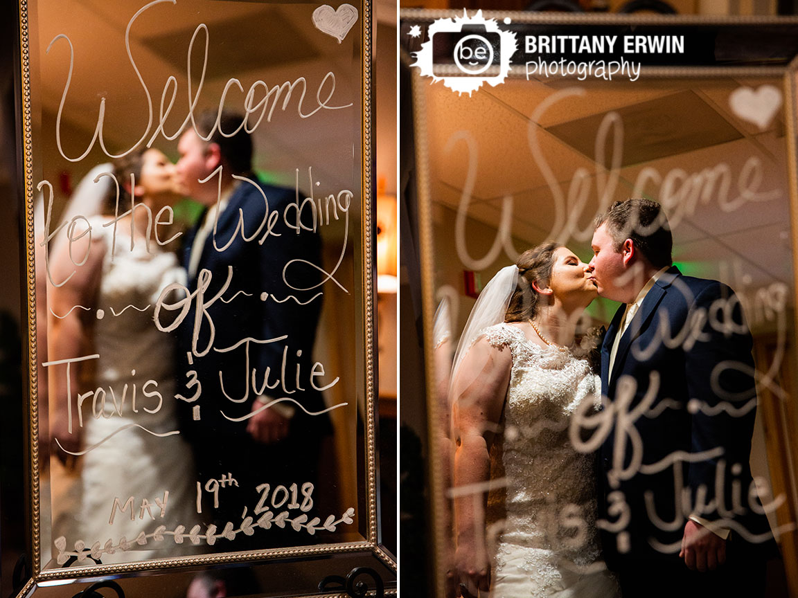 Welcome-to-the-wedding-of-mirror-sign-with-bride-groom.jpg