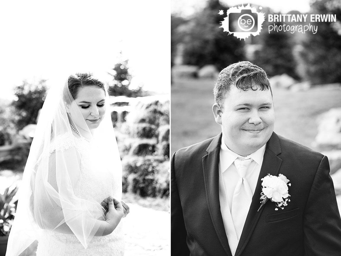 Bride-portrait-groom-veil-outdoor-ceremony-venue.jpg