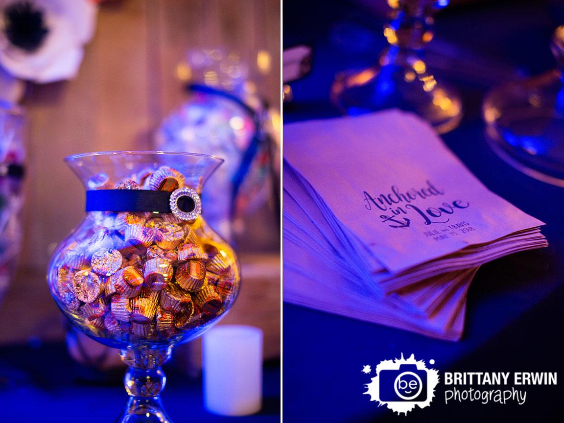 Candy-table-bar-wedding-photographer-recees-cup-bowl-custom-bags.jpg