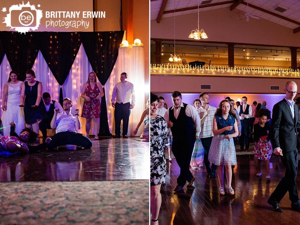 crazy-dance-floor-wedding-photographer.jpg