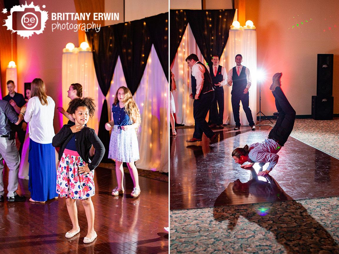 Dance-Floor-Jones-Crossing-Banquet-and-Event-Center-the-worm.jpg