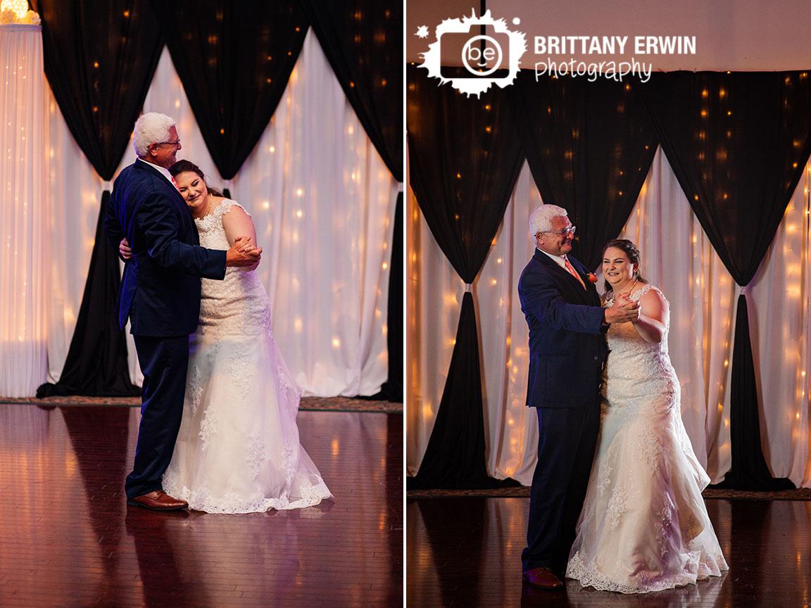 Father-daughter-dance-indoor-reception.jpg