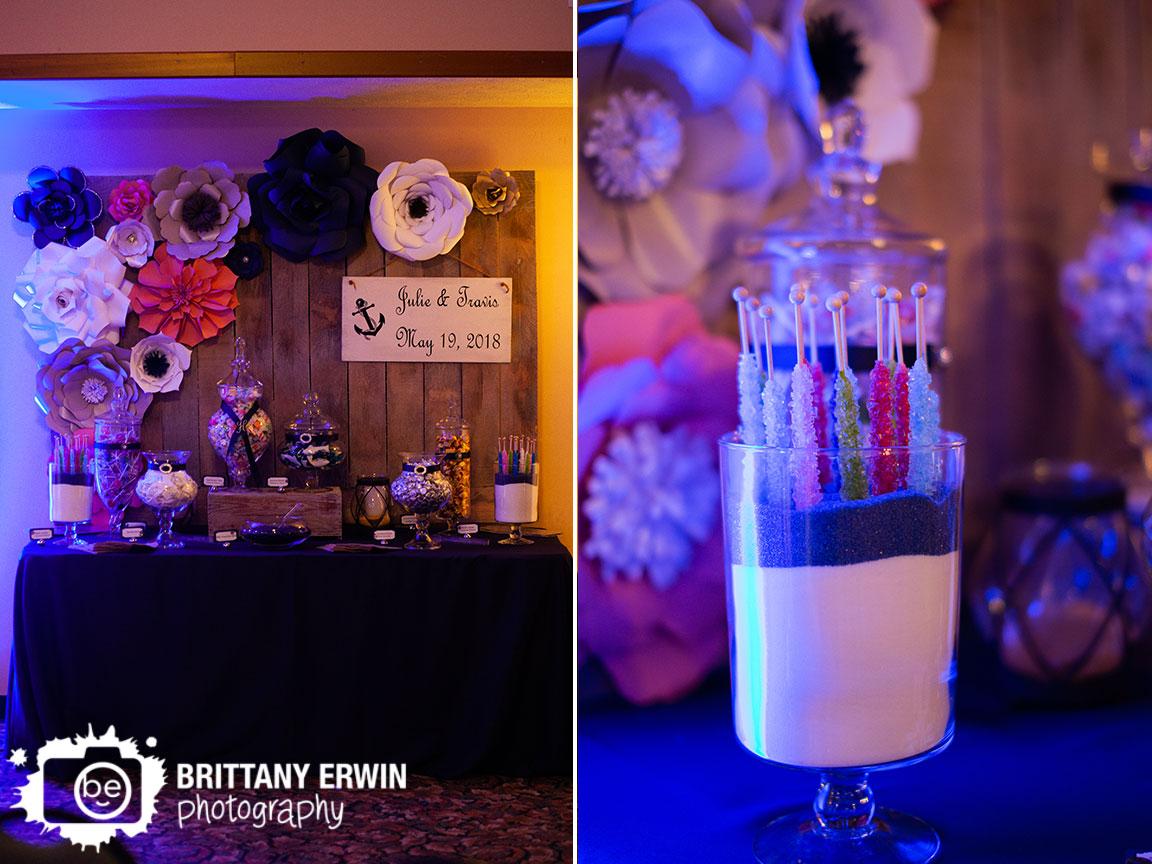 flower-decoration-custom-cany-table-rock-sugar-bowls.jpg