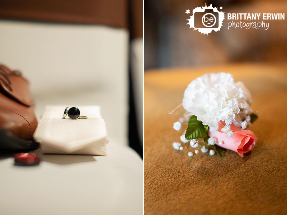 Groom-boutonniere-cufflinks-on-white-tie-details.jpg