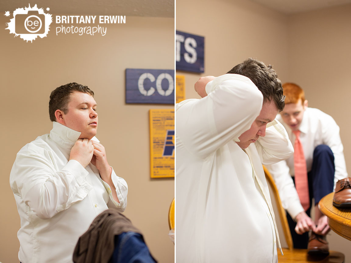 Groom-getting-ready-at-Jones-Crossing-Banquet-and-Event-Center.jpg
