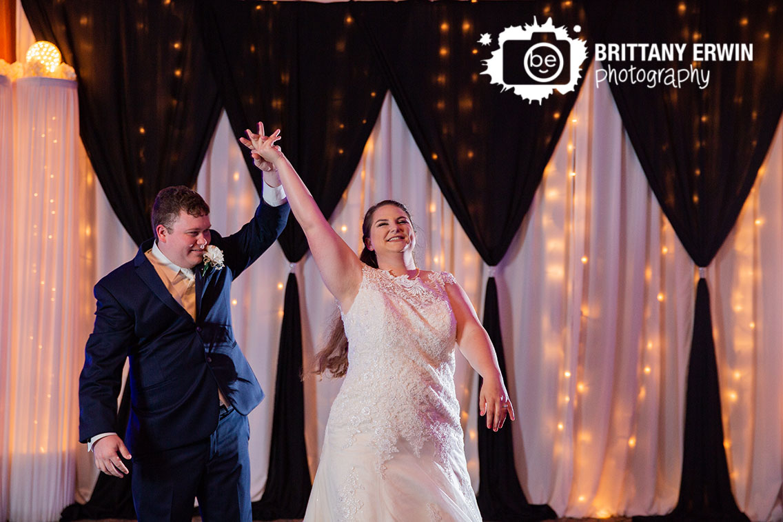 Jones-Crossing-Banquet-and-Event-Center-first-dance-bride-groom-twirl.jpg