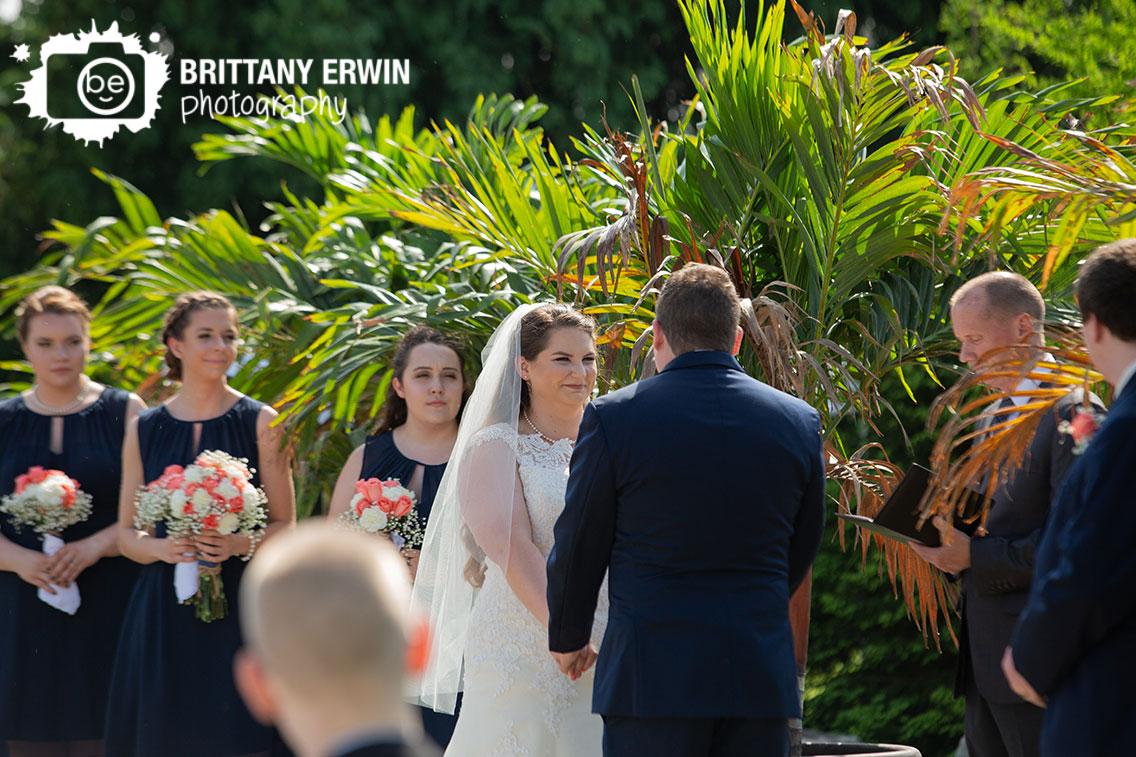 Jones-Crossing-ceremony-wedding-bride-reaction-at-altar.jpg