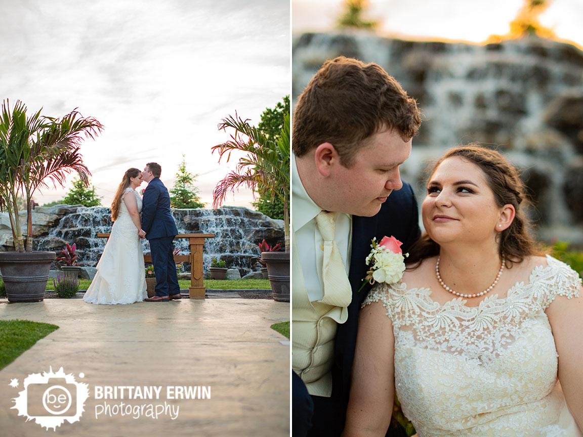 Jones-Crossing-waterfall-fountain-sunset-couple-forehead-kiss.jpg