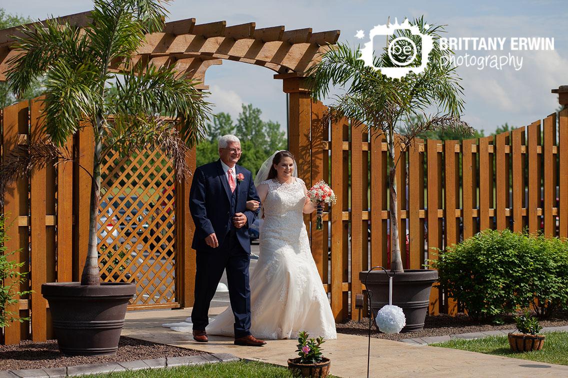 Jones-Crossing-wedding-photographer-bride-walking-down-aisle-with-father.jpg