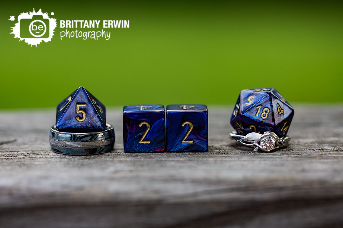 Backyard-Indiana-elopement-photographer-ring-detail-dice-die-d20-d6-d8-wedding-bands.jpg