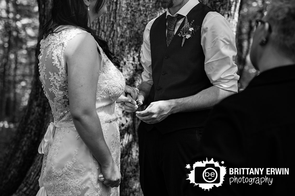 Backyard-elopement-outdoor-ceremony-marry-me-in-indy-ring-exchange.jpg