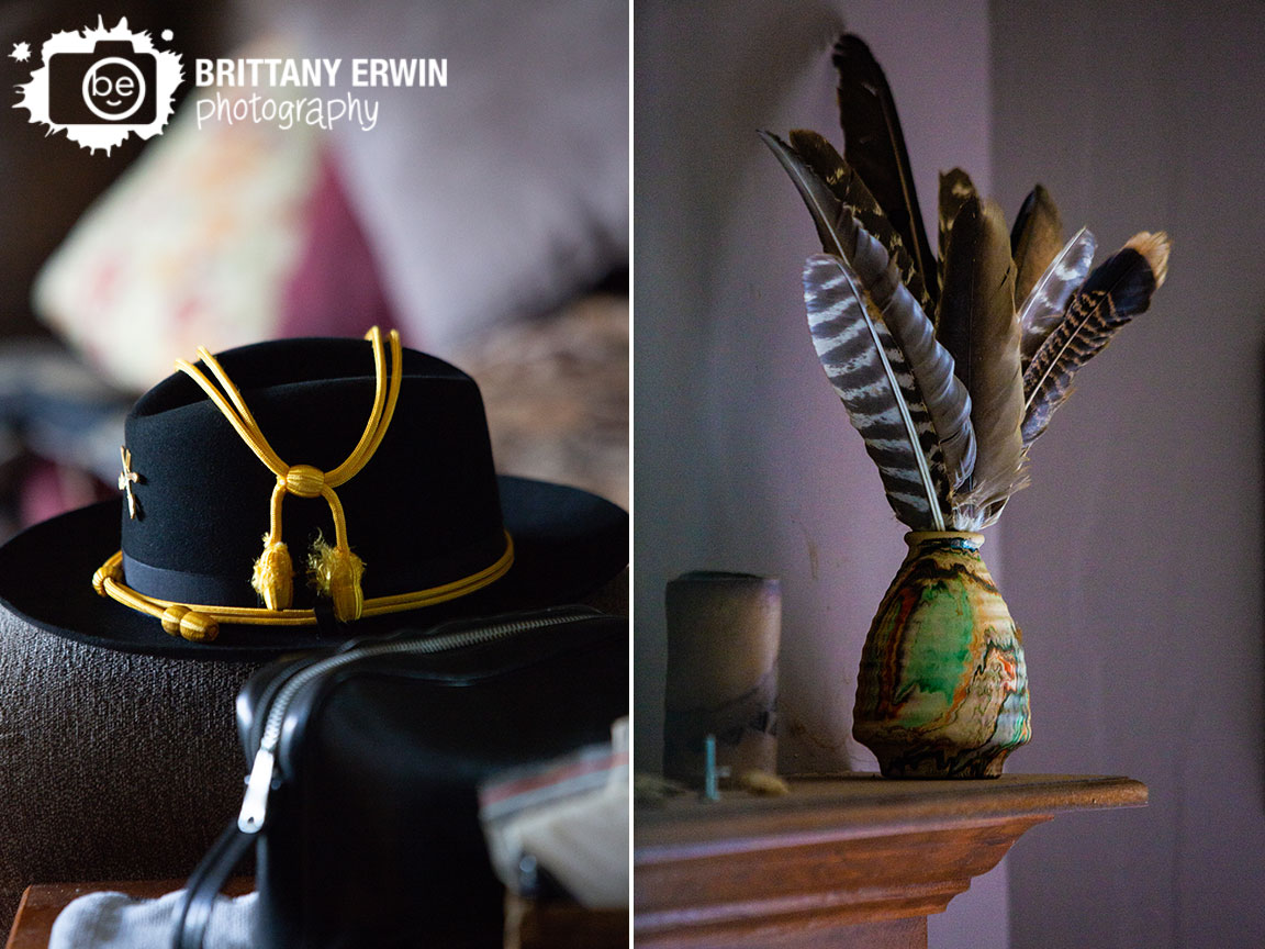 at-home-backyard-elopement-feathers-calvary-hat-yellow-cords.jpg