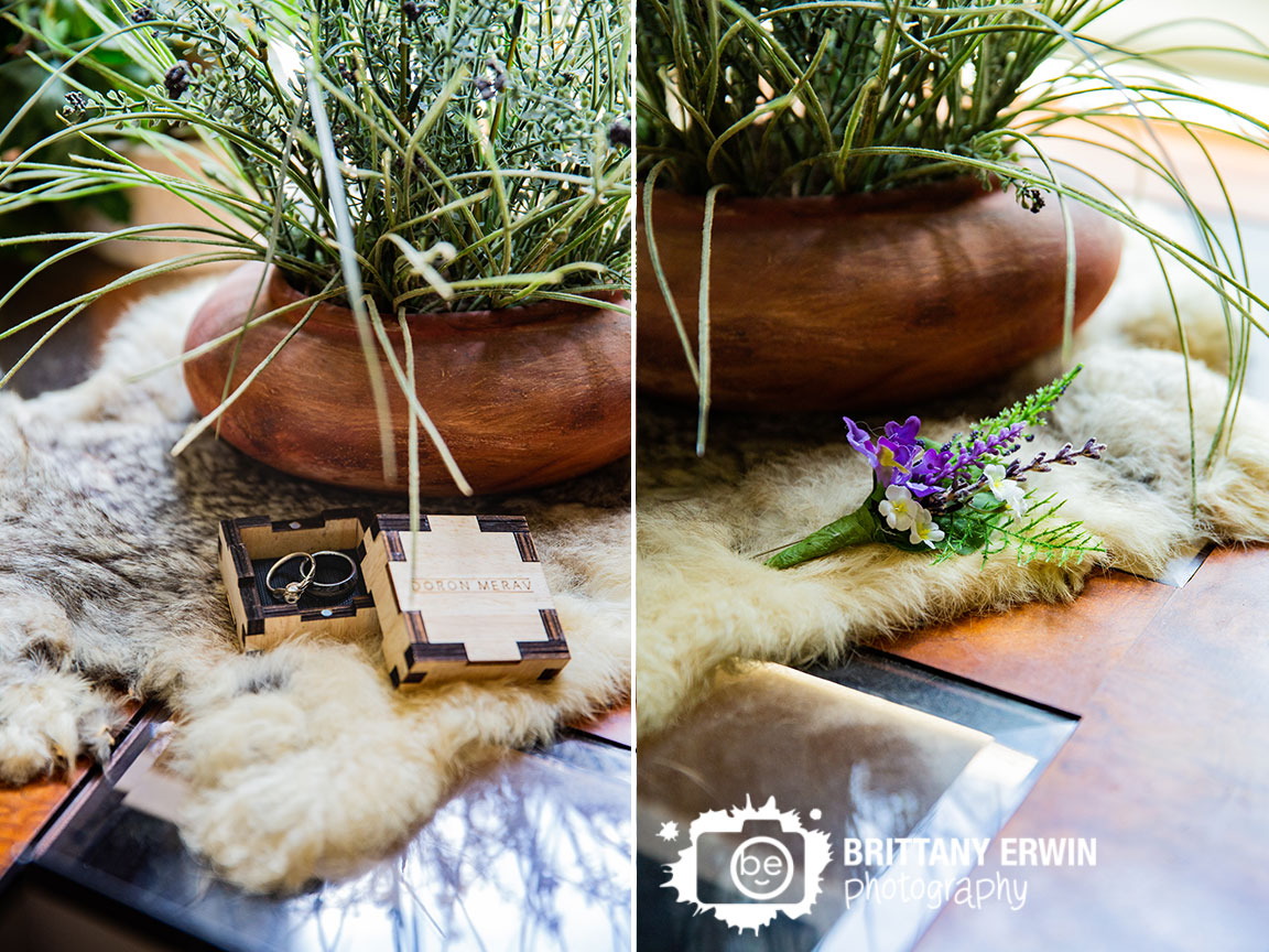 detail-photo-elopement-morning-at-home-fur-ring-box-boutonniere.jpg