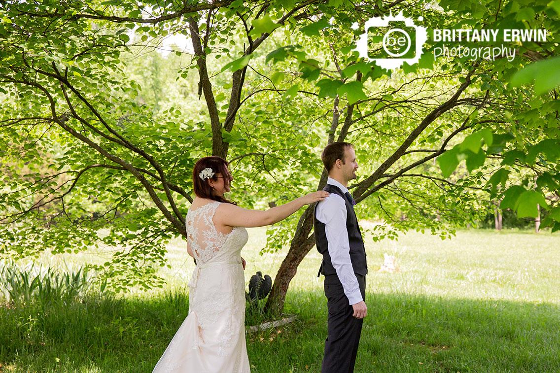 Elopement-backyard-photographer-first-look-couple-tap-on-shoulder.jpg
