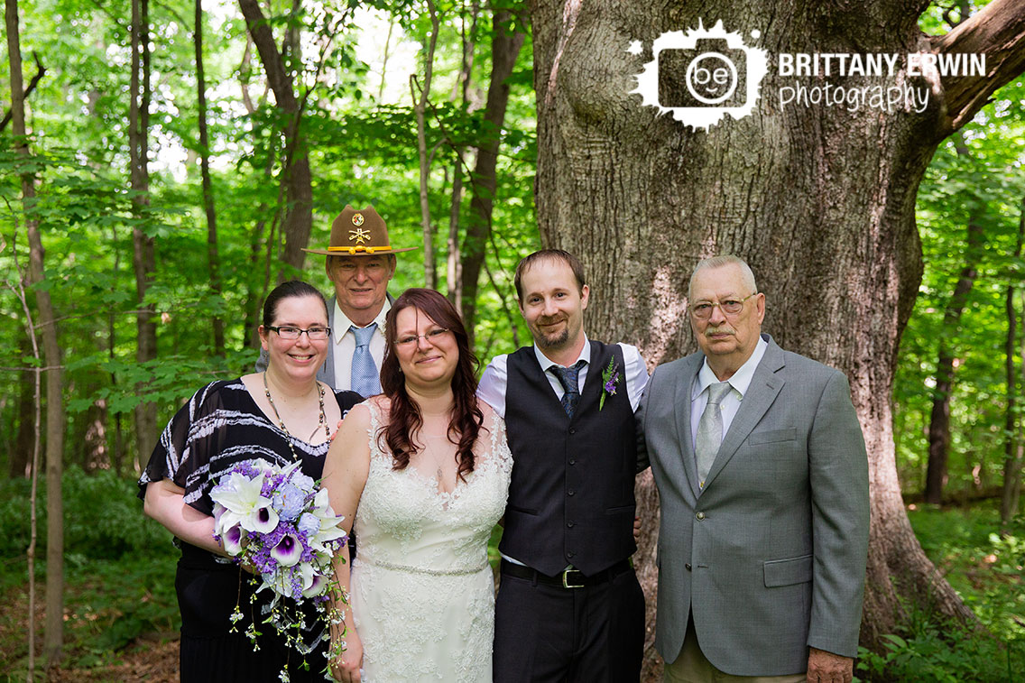 Elopement-group-portrait-couple-maid-of-honor-best-man-father-of-bride.jpg
